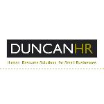 Duncan HR Logo