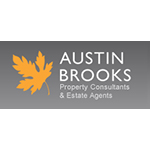 Austin Brooks Logo