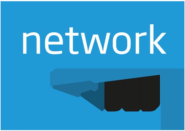 Network B2B