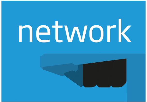 Netwrok B2B Logo