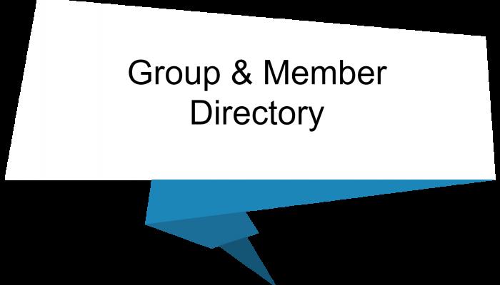 Group & Member